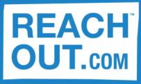 Reachout_logo