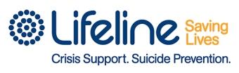 lifeline-logo-print-wfwdexrqxwhg
